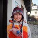 ...svérázný tibeťan :-)